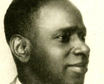 121e anniversaire de Yacine Diallo: regrets et mémoire