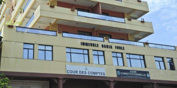 Présidence de la Cour Constitutionnelle: Kéléfa Sall a-t-il dit son dernier mot ?