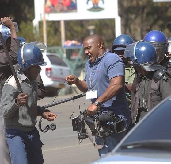 Journée Internationale de la fin de l'impunité des crimes contre les journalistes: déclaration conjointe des associations des médias en Guinée