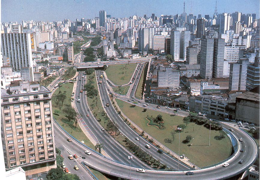 Brésil : 1ère naissance grâce à une greffe d'utérus d'une donneuse morte