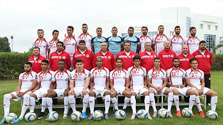 Total Ligue Africaine des Champions: Al Nasr de Benghazi, adversaire du Horoya AC en 16e de finale
