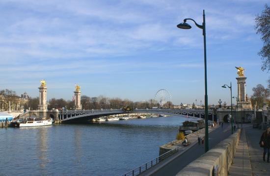 Paris: des opposants Guinéens projettent une manifestation, ce vendredi, contre Alpha Condé ( communiqué )