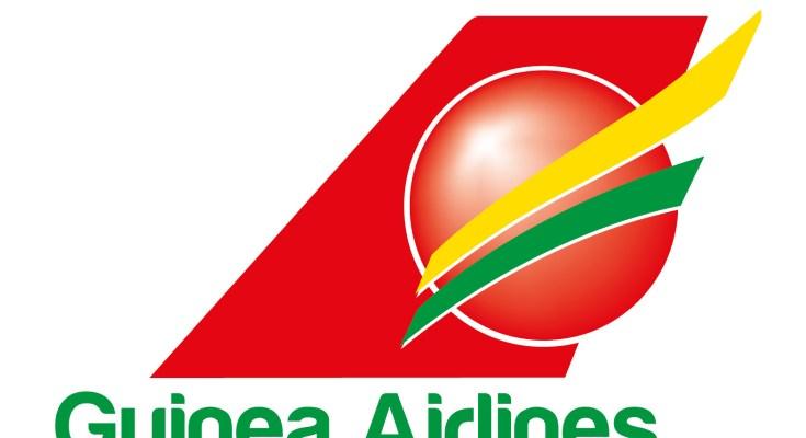 Guinea Air Lines: Avis de Recrutement de commandants de bord pour les avions Q-400 et Boeing 737 NG