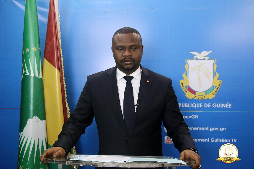 Compte rendu du Conseil des Ministres du 24  janvier 2019
