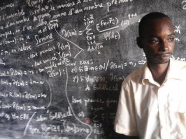 Insécurité: le scientifique, Sambégou Diallo, agressé par des hommes en uniformes