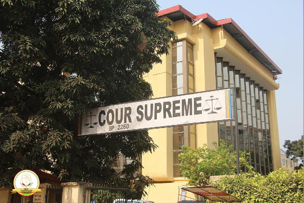 Ministère de la justice: c'est parti pour la session disciplinaire pour 31 cas de plainte contre magistrats