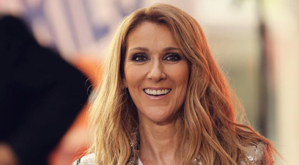 Céline Dion face à la justice, la star doit des millions