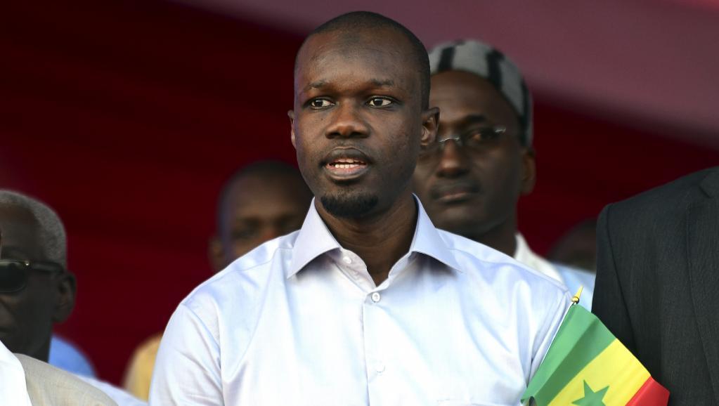 Sénégal : le syndrome Sonko ( Par Thierno Monénembo)