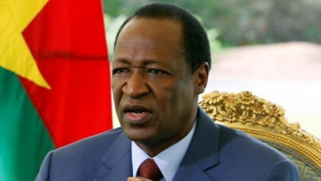 Tierno Monénembo - Le vice du mandat présidentiel de trop