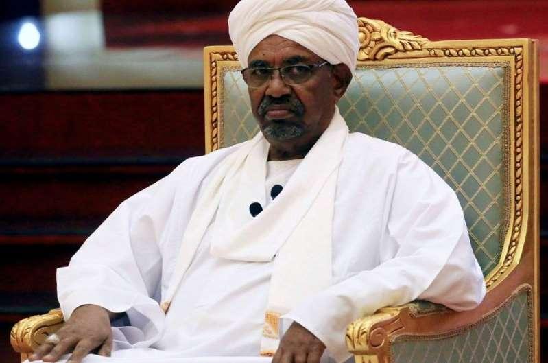 Au Soudan, Omar el-Béchir destitué par l'armée