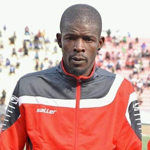 Blessé face au Wydad , Khadim pris en charge par Horoya et son contrat prolongé