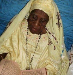 Décès de la petite sœur de feu Saïfoulaye Diallo: le témoignage du journaliste Benn Pepito