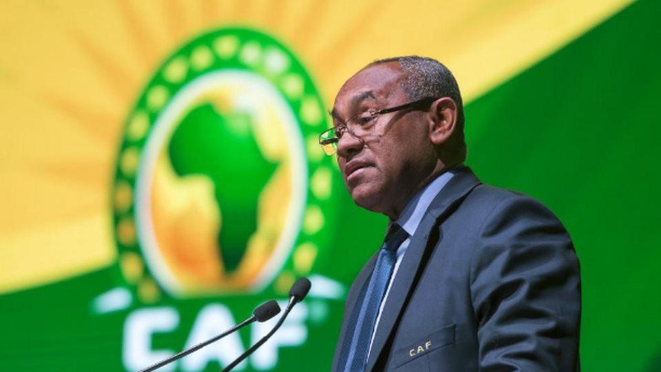 L'interpellation du président de la CAF par la police française: l'inacceptable injure à l'Afrique