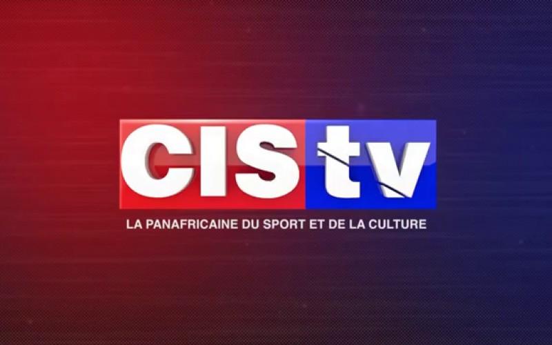 Couverture médiatique de la Copa América 2019 : CIS-Télévision à l'honneur