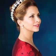 Princesse Haya: l'épouse de l'Emir de Dubaï s'est cachée en Angleterre