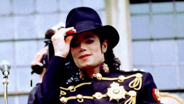 Michael Jackson : une ex-petite amie balance sur les rumeurs de pédophilie