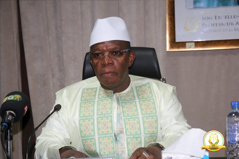 La Guinée dispose désormais d'une Charte Nationale des Petites et Moyennes Entreprises