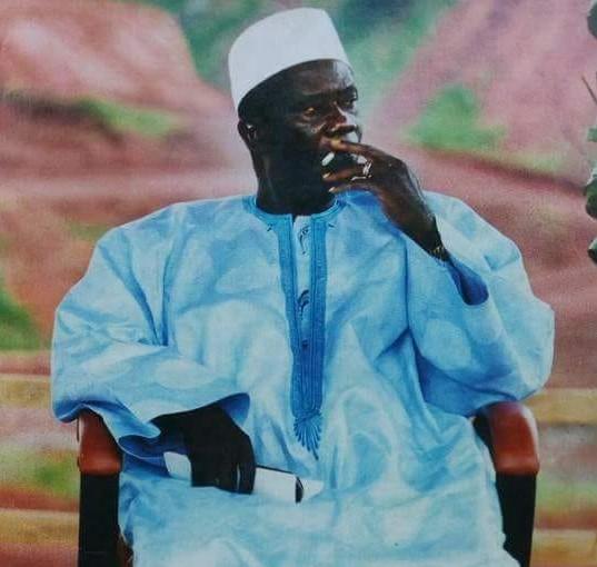 Démocratie: Alpha Condé, pire que le général Lansana Conté ?
