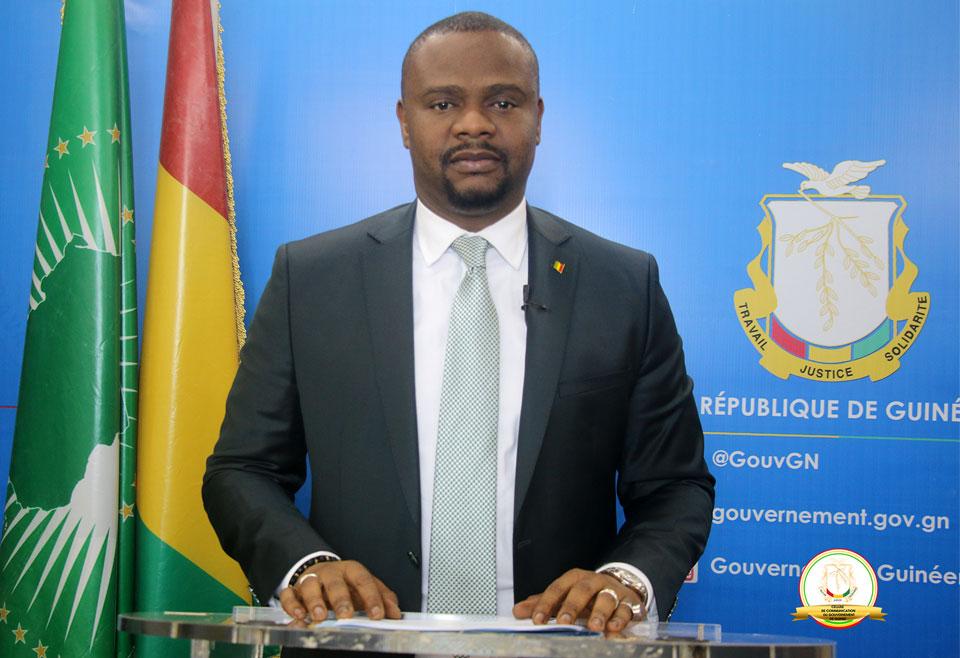 Compte rendu du Conseil des Ministres du 25  juillet 2019