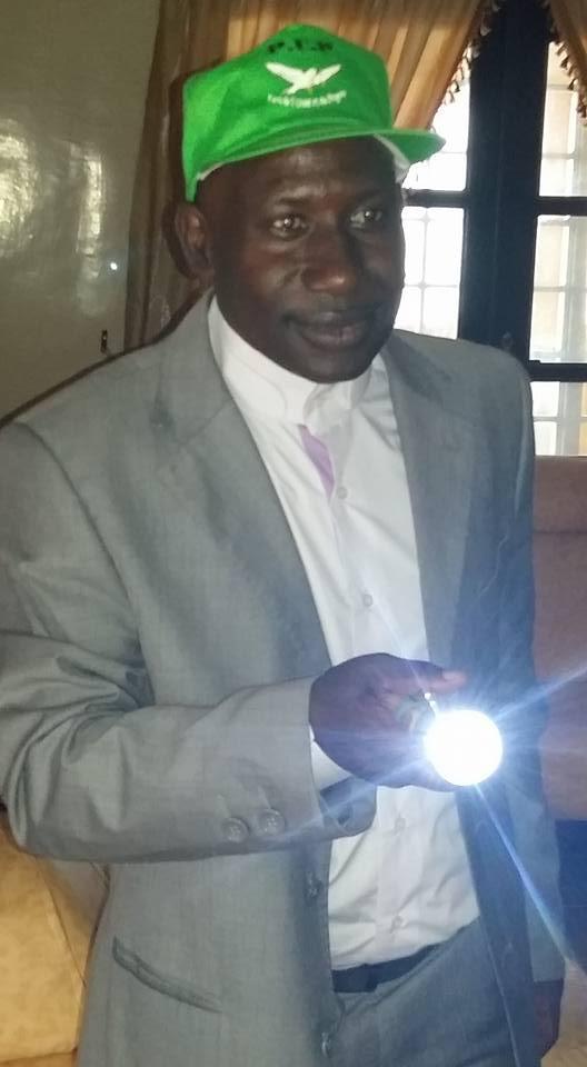 Le jour où, face au général Konaté, Makanera a eu la peur de sa vie