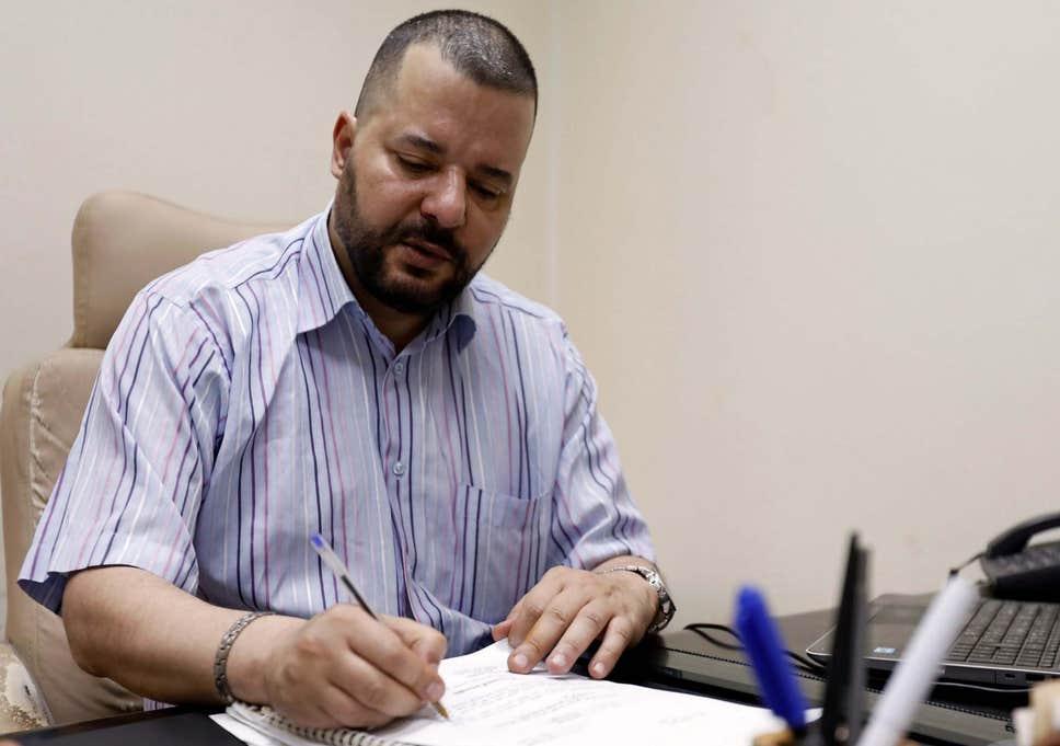 Tunisie: Le premier candidat gay à une présidentielle dans le monde arabe