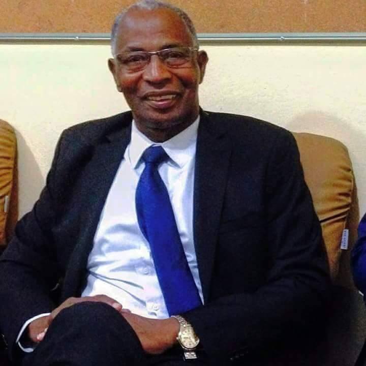 Les indispensables réformes structurelles des finances publiques de la Guinée ( Tribune )