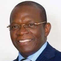 Kassory va-t-il convaincre les opposants?