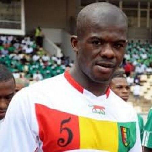 Le président Antonio Souaré confie une nouvelle mission à Dian Bobo Baldé