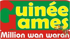 Du nouveau avec Guinée Games: LOTO KENO offre plus de chance aux parieurs pour devenir millionaires