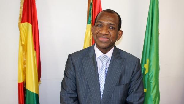 Débat constitutionnel en Guinée: «Alpha Condé peut encore sortir par la grande porte», affirme Kabiné Komara ( Vidéo )