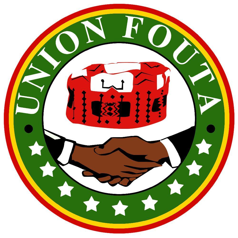 Crise politique en Guinée: l' Union Fouta dénonce