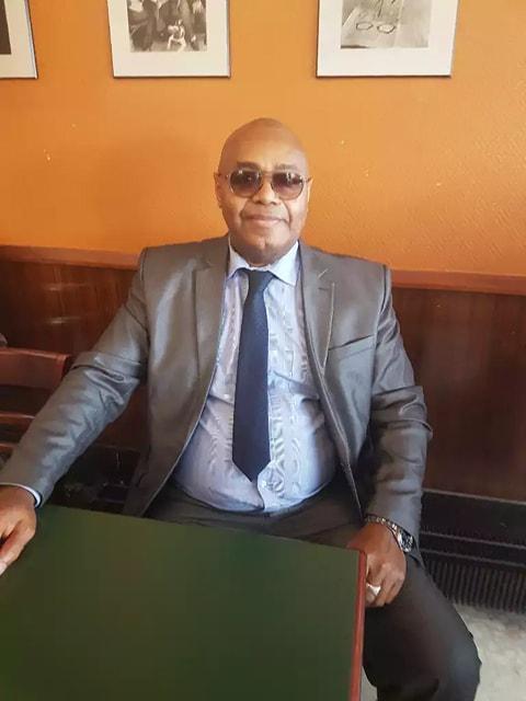 Matoto: pourquoi l'ancien maire en veut toujours à Norbert Touré ?