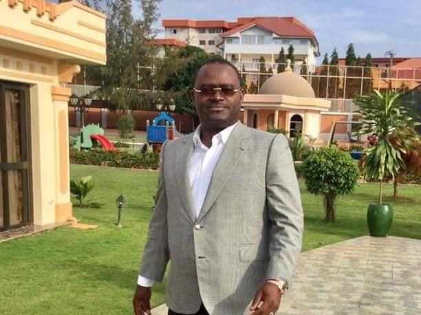 Top 5 de  Guinée / l'apport considérable de la Fondation KPC pour l'Humanitaire pour le rayonnement du concept