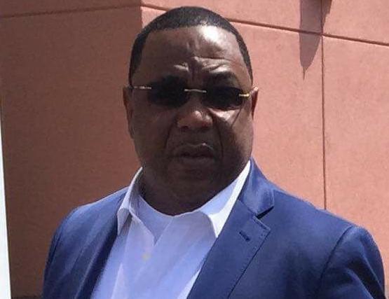 Biens mal acquis: Baydi Aribot dans la ligne de mire du Collectif contre l' Impunité en Guinée et des Forces Vives-FNDC France