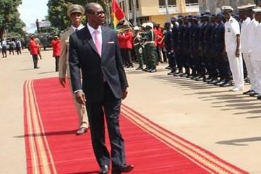 Classement des pays africains: la Guinée, parmi les derniers selon le verdict du PNUD