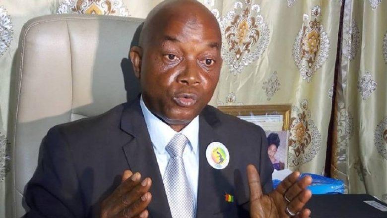 Vers la reprise des grèves au niveau de l'école guinéenne ?