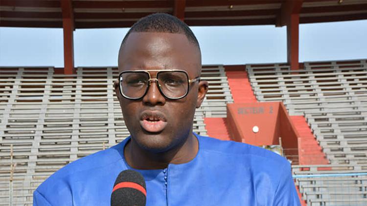Coupe de la CAF: le Horoya AC dédie sa qualification en quarts de finale à feu Cheik Dem