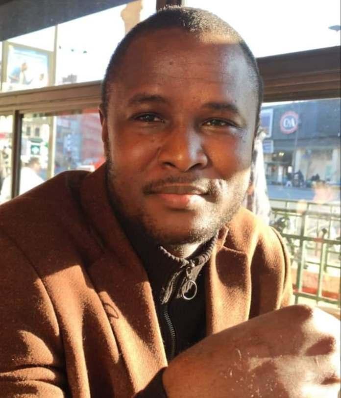 Affaire UDIR : à présent la parole à Dramane Diawara (Lettre Ouverte)