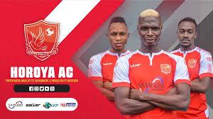 Coupe de la CAF:  vente des tickets pour le match retour Horoya AC vs Enyimba, le 08 mars prochain ( communiqué )
