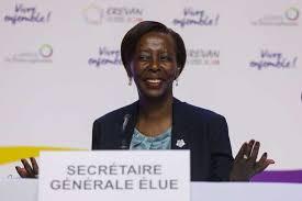 Après l'UA et la CEDEAO, l'OIF plaide pour un fichier électoral consensuel en Guinée