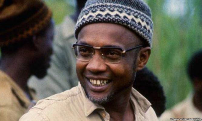 Qui se souvient de Cabral ?