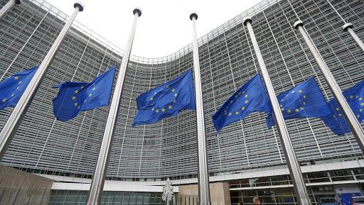 Elections en Guinée: l'Union Européenne épingle les forces de l'ordre et largue Condé ( déclaration )