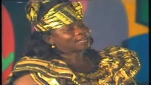 Mort de  Kadé Diawara: