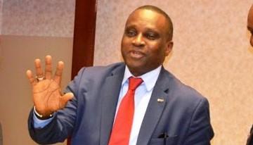 Répartition des 5 milliards GNF  aux clubs guinéens:  AKB salue la clairvoyance  du président Antonio Souaré