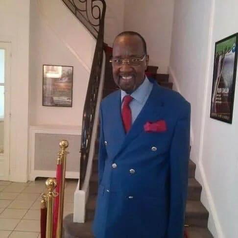 L'ambassade de Guinée en France en deuil: Aboubacar Mara tire sa révérence