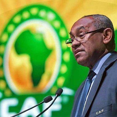 Confédération Africaine de Football: des directives pour la reprise des championnats