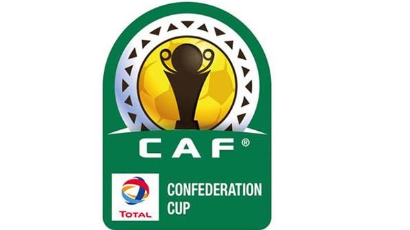 Demi-finale de la Coupe de la CAF: le Horoya AC aura un seul match contre Pyramids