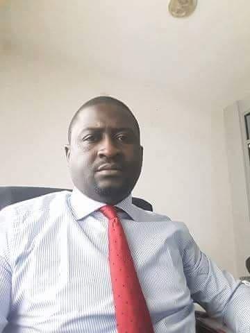 Sékhoutouréyah 2020: l'UDIR de Bouya Konaté pose ses conditions et durcit le ton