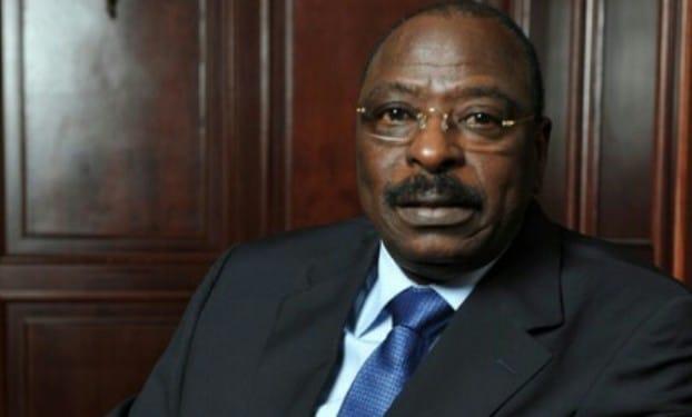 Décès de Mamadi Diawara: qui est cet homme politique, cet homme de média et ce businessman?
