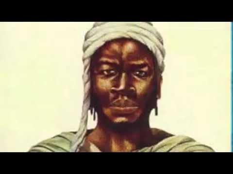 Tierno Monénembo - « Statues, héros : et si nous, Africains, balayions devant notre porte ? »